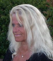 dating q 500.dk Guldborgsund